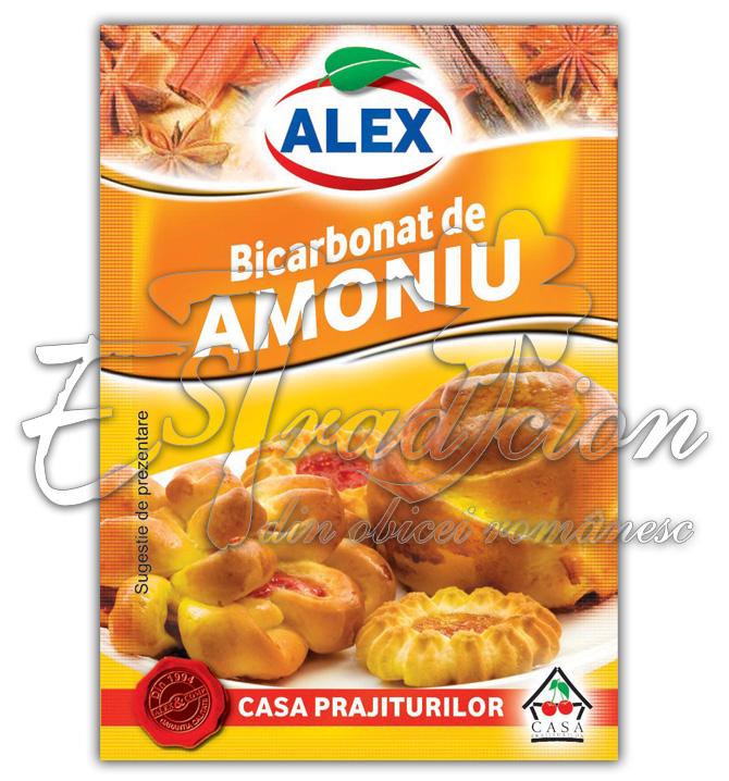 Bicarbonat de amoniu bun pentru ciuperca unghii